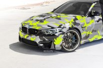 bmw-m4-coupe (2)