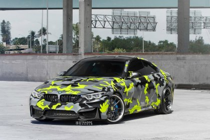 bmw-m4-coupe (6)