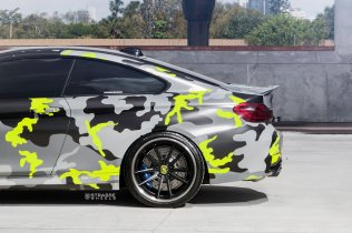 bmw-m4-coupe (7)