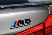 bmw-m5-competition- (14)