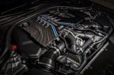bmw-m5-competition- (17)