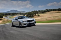 bmw-m5-competition- (3)