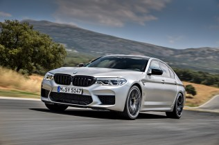 bmw-m5-competition- (4)