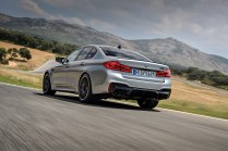 bmw-m5-competition- (6)