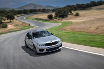 bmw-m5-competition- (7)