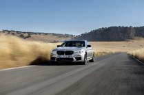 bmw-m5-competition- (8)