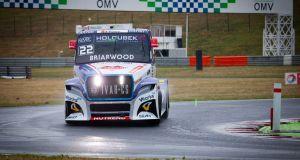 czech-truck-prix-buggyra-most-2018- (2)