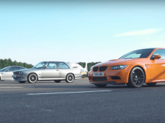 drag-velmi-specialni-bmw-m3-video