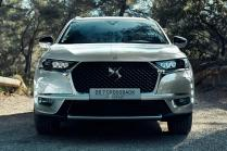 ds-7-crossback-e-tense-4x4- (3)