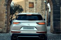 ds-7-crossback-e-tense-4x4- (4)