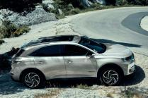ds-7-crossback-e-tense-4x4- (5)