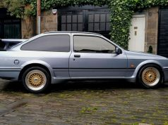 ford-sierra-cosworth-wolf-rs500