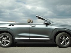 hyundai-santa-fe-cabriolet-video