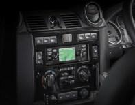 jaguar-land-rover-retro-autoradio-pro-veterany- (3)