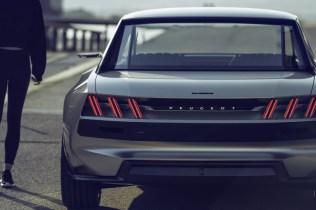 koncept-Peugeot-e-LEGEND-pariz-2018- (11)