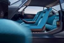 koncept-Peugeot-e-LEGEND-pariz-2018- (16)