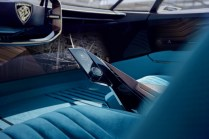 koncept-Peugeot-e-LEGEND-pariz-2018- (20)