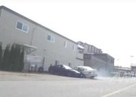 nehoda-bmw-m3-e36-toyota-supra-video- (2)