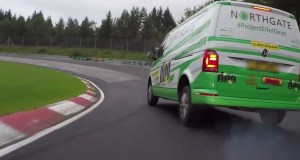 nurburgring-dodavka-rekord