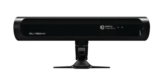Seeing-Machines-GuardianBdMS