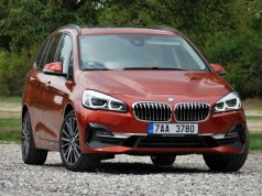 test-2018-bmw-220d-gran-tourer-p1