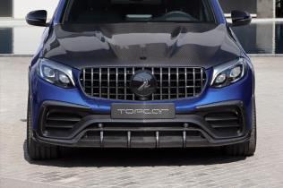 topcar-mercedes-amg-glc-63-kupe-tuning- (16)