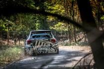 volkswagen-polo-gti-r5-zakaznicky-motorsport- (2)