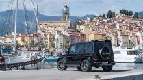 2018-Mercedes-AMG-G63-Brabus-700-Widestar- (17)