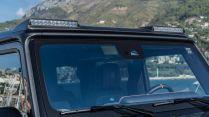 2018-Mercedes-AMG-G63-Brabus-700-Widestar- (21)
