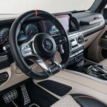 2018-Mercedes-AMG-G63-Brabus-700-Widestar- (34)