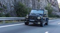 2018-Mercedes-AMG-G63-Brabus-700-Widestar- (8)