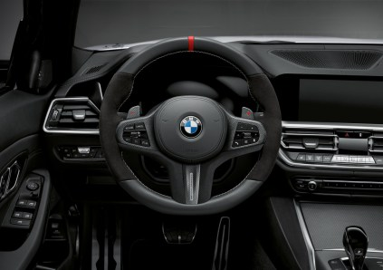 2019-bmw-rady-3-sedan-m-performance-parts- (15)