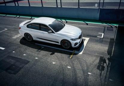 2019-bmw-rady-3-sedan-m-performance-parts- (3)