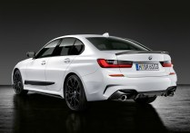 2019-bmw-rady-3-sedan-m-performance-parts- (5)