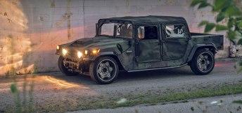 800konovy-hummer-mil-spec-automotive- (2)