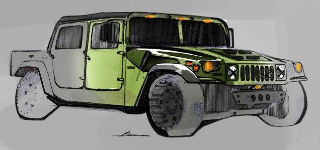 800konovy-hummer-mil-spec-automotive- (8)