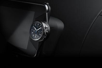 Alpine-A110-hodinky (1)