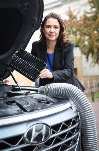 Clean-Driving-Hyundai-NEXO-vodik- (1)
