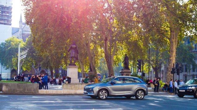 Clean-Driving-Hyundai-NEXO-vodik- (11)