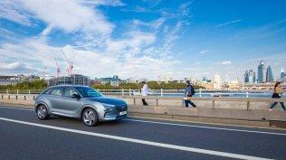 Clean-Driving-Hyundai-NEXO-vodik- (5)