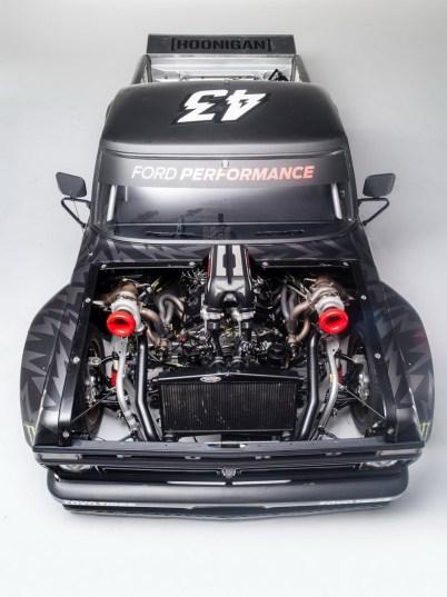 Ford-F150-Ken-Block (7)