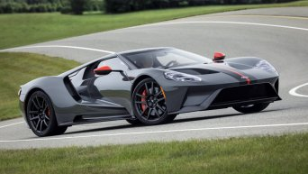 Ford-GT-Carbon-series- (2)
