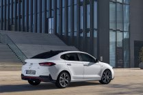 Hyundai i30 Fastback N Line (4)