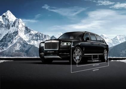 Rolls-Royce-Cullinan-Klassen-prodlouzena-superlimuzina- (4)