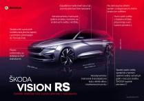 SKODA-VISION_RS- (7)