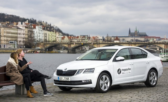 SKODA-signs-agreement-on-development-of-urban-mobility-services-2