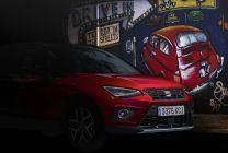 World-Premiere-of-the-New-SEAT-Arona-TGI-at-the-Paris-Motorshow_004_small