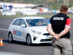 autodrom-most-25-let-kurzu-bezpecne-jizdy- (1)