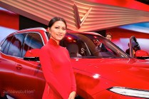 autosalon-pariz-2018-hostesky- (8)