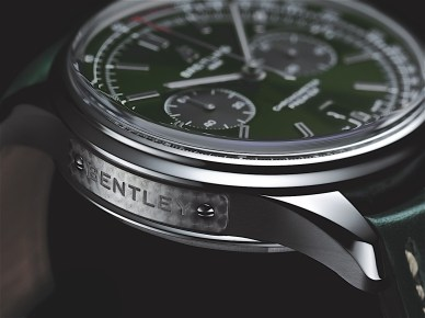 breitling-bentley-5